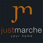Justmarche