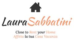 Laura sabbatini – affitta la tua casa vacanza